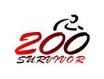 200 Survivor