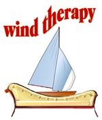 Wind Therapy