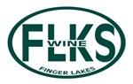 FLKS wine