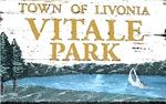 Vitale Park