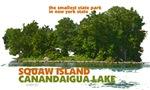 Squaw Island