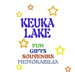 For Keuka Lake lovers.