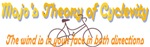 Mojo's Theory of Cyclevity #1