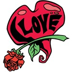 Valentines Day ( 4 )