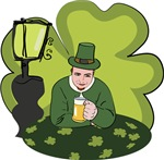 St Patricks Day ( 7 )