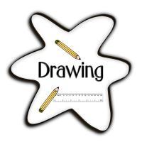 Drawings / Designs