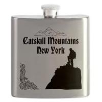 Stainless Flasks