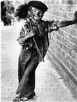 Chimney Kid
