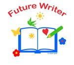 Future Writer