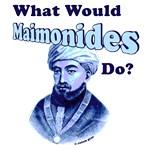 Rambam (Maimonides)