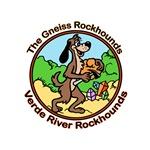 Verde River Rockhounds