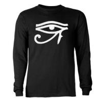 Eqyptian Symbols