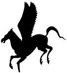 Pegasus images
