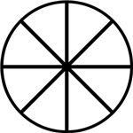 Alchemical Symbol For Ether