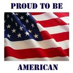Patriotic All American Designs