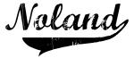 Noland (vintage)
