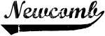 Newcomb (vintage)