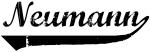 Neumann (vintage)