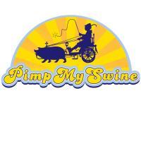 Pimp My Swine