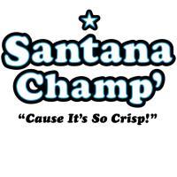 Champ' so Crisp