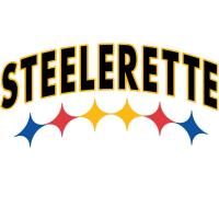 Steelerette