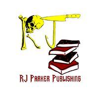 RJPP Logo