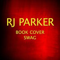 RJ's Book Covers