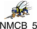 NMCB 5