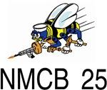 NMCB 25