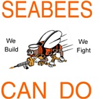 Seabees CAN DO