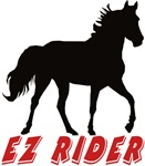 EZ Rider
