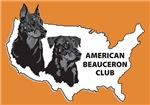 ABC Logo (dark)