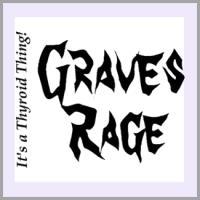 Graves Rage