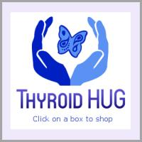 Thyroid HUG