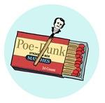 Poe-Dunk - A Matchbox Entertainment