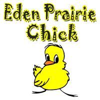 Eden Prairie Chick