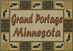 Grand Portage Loons