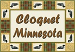 Cloquet Minnesota Loon Shop