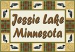Jessie Lake Loon Shop