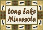 Long Lake Loon Shop