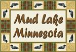 Mud Lake Loon Shop
