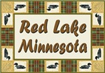 Red Lake Loon Shop