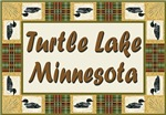 Turtle Lake Loon Shop