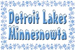 Detroit Lakes Minnesnowta Shop