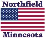 Northfield US Flag Shop