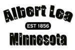 Albert Lea Established 1856 Shop