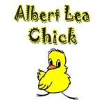 Albert Lea Chick Shop