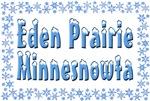 Eden Prairie Minnesnowta Shop