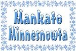 Mankato Minnesnowta Shop