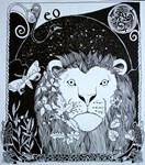 Leo Horoscope 24th July - 23rd Aug